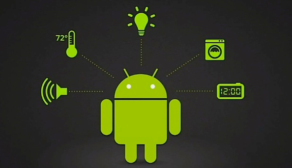 How Android phones are better the iPhones?