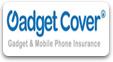 Gadget Cover logo