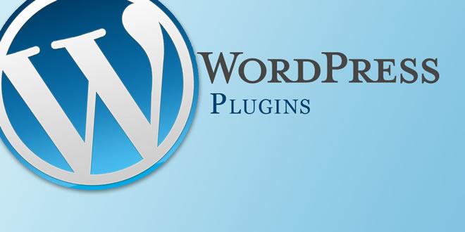 Wordpress Plugine