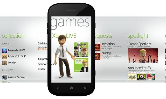 android-gaming-hub